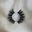 Thumbnail: Feather Lashes