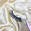 Thumbnail: Lucky Multipack Lashes - 5 Pairs