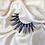 Thumbnail: Flirt Lashes