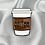Thumbnail: Coffee Pin Badge