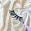 Thumbnail: Karma Multipack Lashes - 5 Pairs