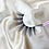 Thumbnail: Humble Lashes
