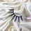 Thumbnail: Barbie Lashes