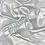 Thumbnail: White Rainbow Reflective Star Shoe Laces