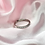 Thumbnail: The Zues Ring