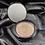 Thumbnail: Black Luxury Mirror Eyelash Case