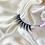 Thumbnail: Pixie Lashes