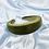 Thumbnail: Khaki Princess Padded Headband