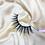Thumbnail: Vogue Lashes