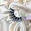 Thumbnail: Sinner Lashes