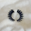 Thumbnail: Chanel Multipack Lashes - 5 Pairs