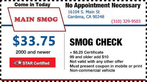 Coupon-for-smog-check.jpg