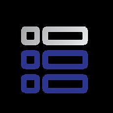 app symbols_Job Board.png