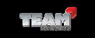 TEAM Marketing logo