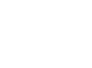 Website icons-02.png