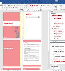FMA Word template.JPG