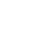 Website icons-04.png