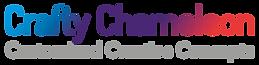 Crafty Chameleon Logo_full colour-03.png