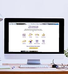MoneySense_website.png