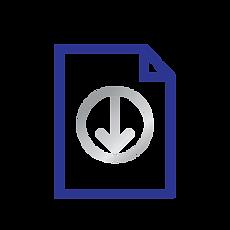 app symbols_Job Import.png