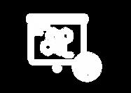 Website icons_Mastering Presentation design.png