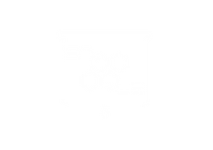 Website icons-01.png