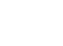 Website icons-03.png