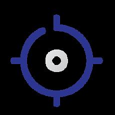 app symbols_Tracker.png