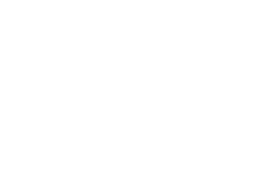 Website icons-05.png