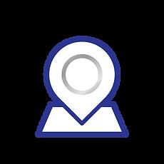 app symbols_Career Mapper.png