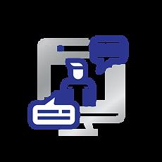 app symbols_Career Coach.png