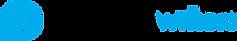 Logo-Medicalwriters-340x59-300x52.png