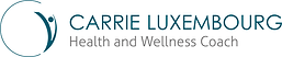 Carrie Luxembourg_green logo.png