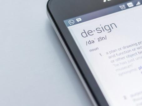 DIY Design Tips & Tricks