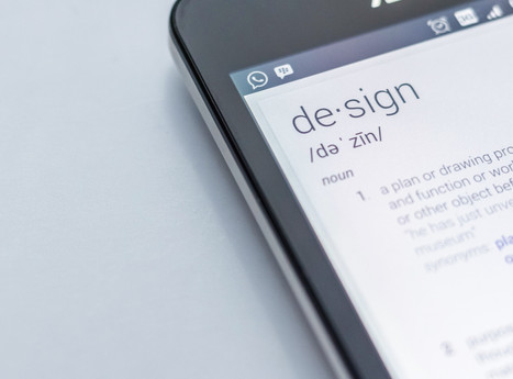 DIY Design Top 10 Tips & Tricks: