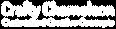 Crafty Chameleon Logo_inverse white-01.p