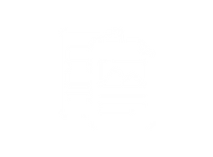 Website icons-06.png