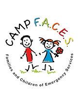 camp%20faces_edited.jpg
