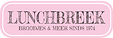 Lunchbreek_logo_langwerpig_roze.png
