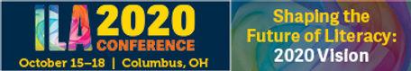 ILA 2020 Signature Banner.jpg