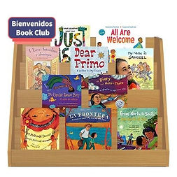 Bienvenidos Book Club.jpg