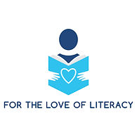 For the Love of Literacy Final Logo.jpg