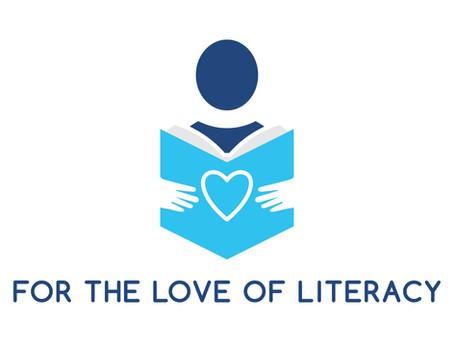 Responding to Students' Literacy Needs