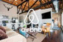 Airbnb.1.jpeg