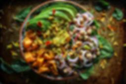 Vegan-Autumn-Quinoa-Bowl.com_.jpg