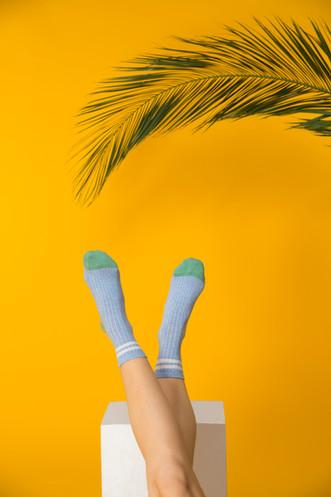 Aytuğ Çorap