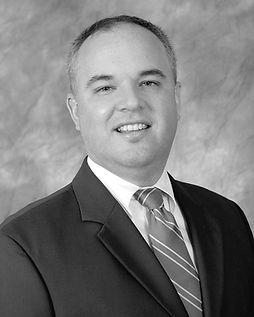 Attorney William Jeff Earnshaw