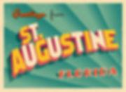 St. Augustine Attorney