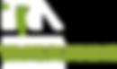 logo TRAILRUNNING.png