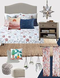Brienzo Master Bedroom-1.jpg